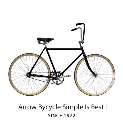 荻窪 自転車 屋